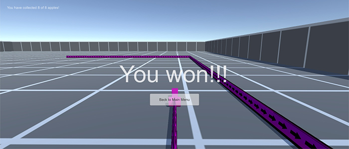 Die ersten WebGL-Spielversionen sind jetzt online