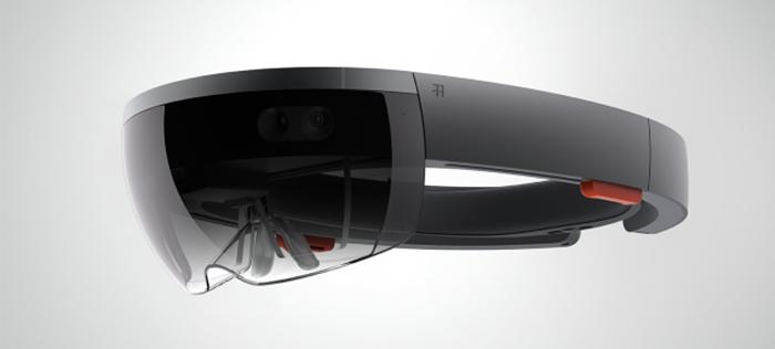 AR: Direkte Unity-Unterstützung für Microsoft HoloLens angekündigt